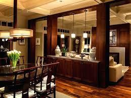 living room partition living room dividers onceinalifetimetravel me