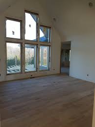 your kansas city area custom home builder stewart builders llc