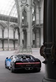 bugatti lookbook bugatti chiron lifestyle bugatti