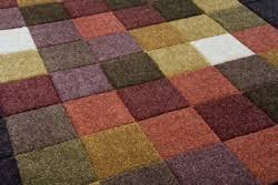 wood flooring gainesville fl carpet flooring vinyl flooring
