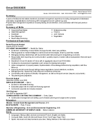 Sample Bank Resume by Commercial Banking Resume Investment Banking Resume Template Word