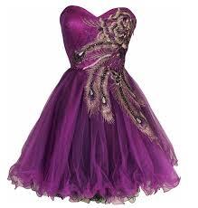 cute dresses for teens cute corset tutu purple graduation