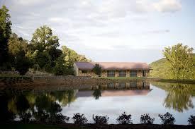wedding venues atlanta ga new wedding venue the greystone estate venue giveaway