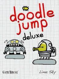 doodle jump java 320x240 doodle jump deluxe 320x240 java dedomil net