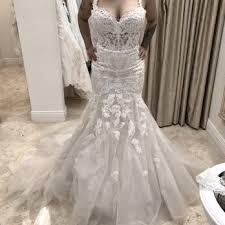 brides of florida 31 photos u0026 39 reviews bridal 8530 sw 124