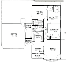 floor plans for house americas home place house plans awesome home place floor plans house