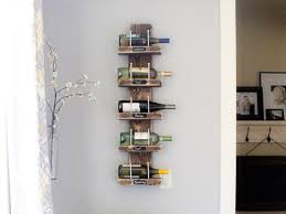 10 diy wine racks you can actually build