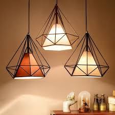 ceiling lights inspiring vintage ceiling light fixtures vintage