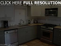 Refurbishing Kitchen Cabinets Yourself Refurbishing Kitchen Cabinets Yourself Tehranway Decoration