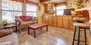 3 water resistant flooring options cd flooring kerrville nearsay
