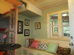 tiny homes images tiny homes on steroids maximus extreme tiny homes