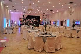 salle de mariage bien choisir la salle de réception de votre mariage startup café