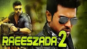 film india 2017 terbaru raeeszada 2 2017 telugu film dubbed into hindi full movie ram