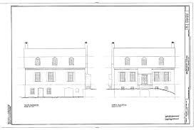 dutch colonial home plans colonial house plans dutch spanish southern style home design small