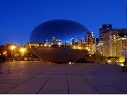 resume writing services san antonio chicago resume writing service call 832 736 0585 boardroom chicago resume writing service call 832 736 0585