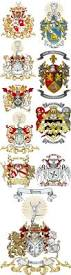 Flags And More Advanced Artwork Coat Of Arms Samples Flags And More Pinterest