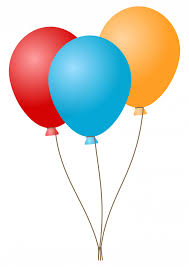 free balloons best free balloon vector design free clip designs icons and