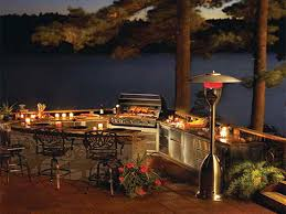 prefab outdoor kitchen grill islands prefab outdoor kitchen grill islands many buyer recommend this