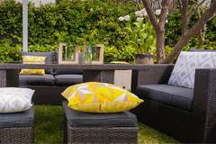 Outdoor Bar Setting Furniture by Outdoor Bar Sets Outdoor Bar Tables And Chairs Segals Outdoor