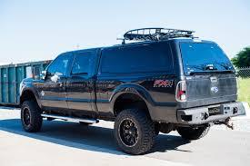 Ford F250 Work Truck - custom trucks f250 big build custom trucks
