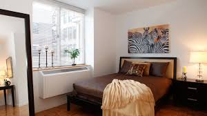 One Bedroom Apartment Manhattan Bedroom Beautiful Manhattan Luxury Apartments New York Housing