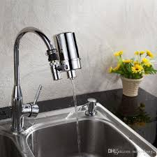 kitchen faucet water purifier cheap 2016 sale new tap water purifier household