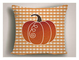 fall thanksgiving stickandpatti