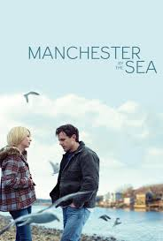 eunsung chemical watch full movie manchester by the sea 2016