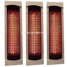 northern lights sauna parts infrared sauna heater parts infrared sauna heater parts suppliers