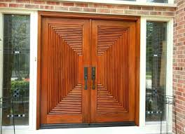 modern front doors for sale mid century modern exterior doors sillyroger com