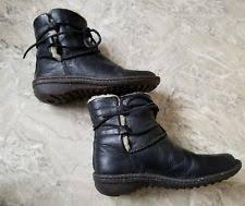 ugg australia caspia boot on sale ugg australia maddox black leather sz 10 womens sheepskin boots ebay
