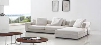 canapé d angle tissu design canapé d angle en tissu blanc prix bas garanti