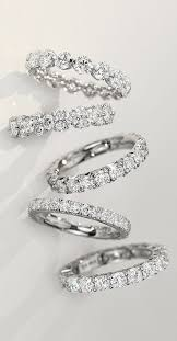 lively wedding band best 25 sapphire eternity band ideas on eternity