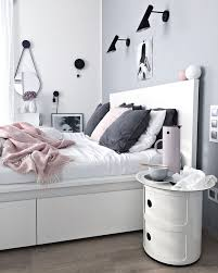 Bedroom Ikea Ikea Small Bedroom Ideas Best Home Design Ideas Stylesyllabus Us