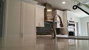 newage cabinets newagecabinetryandcoatings serving all of arizona since 2007