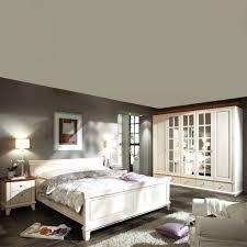 Schlafzimmer Komplett Bei Otto Luxus Schlafzimmer Komplett Spannend Auf Moderne Deko Ideen Auch
