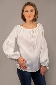 peasant blouse linen white peasant blouse for linen oversize blouse
