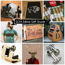 the chic country 2014 gift guides unique gifts for