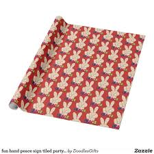 unique wrapping paper 626 best unique wrapping paper images on wrapping