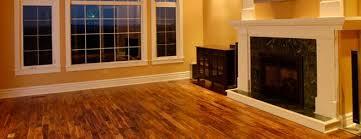 laminate floors installation rockland county ny
