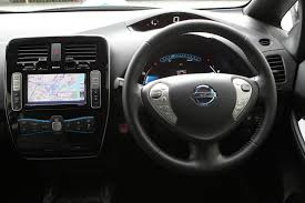 nissan almera interior malaysia car picker nissan leaf interior images