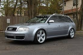 2003 audi rs6 for sale paul walker s audi rs6 for sale gtspirit