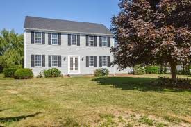 Ridge Realty Cape Cod Cape Cod Real Estate Orleans Ma Real Estate Orleans Village