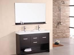 Lowes Bath Vanity Tops Bathroom Inspiring Lowes Double Vanity Home Depot Bathroom Vanity