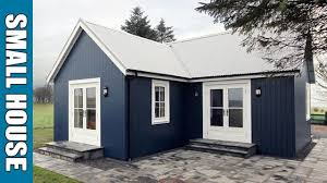 the wee house company amazing small house design youtube