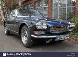 bentley ferrari old timer old car maserati porsche alfa romeo jaguar ferrari