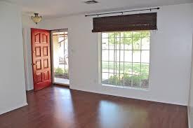 do dark paint colors make a room look smaller interior design ideas