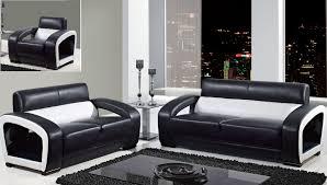 Fau Livingroom Grey And Black Living Room Ideas Best 25 Black Living Rooms Ideas