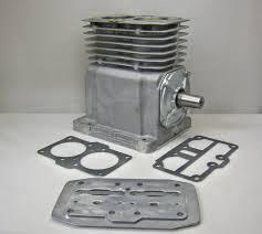 coleman powermate air compressor parts catalog