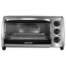 Calphalon Stainless Steel Toaster 21 Best Stainless Steel Toaster Oven Images On Pinterest Toaster